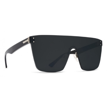 Von Zipper ALT Donmega Sunglasses