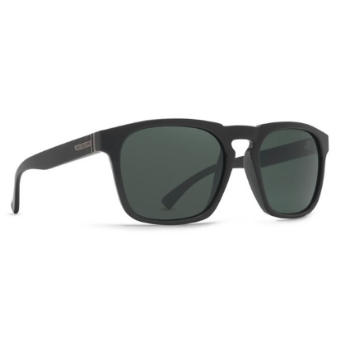 Von Zipper Banner Sunglasses
