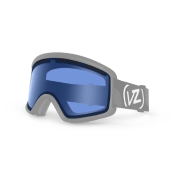 Von Zipper Beefy - Replacement Lenses Goggles