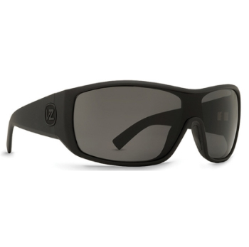 Von Zipper Berzerker Sunglasses