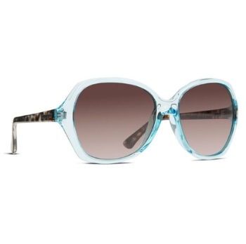 Von Zipper Bloom Sunglasses