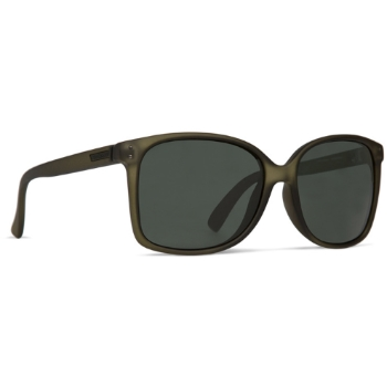 Von Zipper Castaway Continued Sunglasses