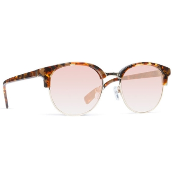 Von Zipper Citadel Sunglasses