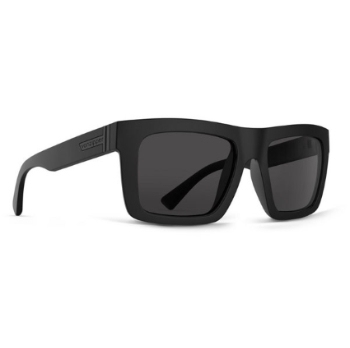 Von Zipper Donmega Sunglasses