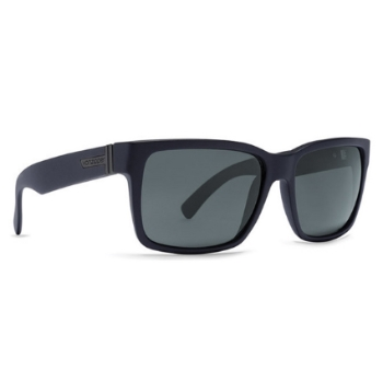 Von Zipper Elmore S.I.N. Sunglasses
