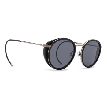 Von Zipper Empire Sunglasses