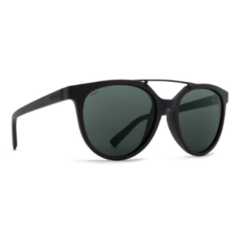 Von Zipper Hitsville Polarized Sunglasses