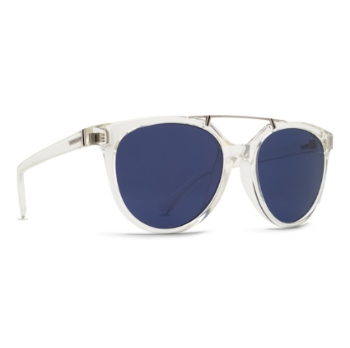 Von Zipper Hitsville Sunglasses