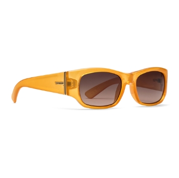 Von Zipper Juvie Sunglasses