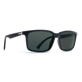 Von Zipper Pinch Sunglasses