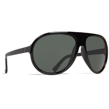Von Zipper Rockford III Sunglasses