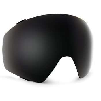 Von Zipper Satellite Lens Goggles
