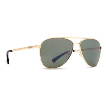 Von Zipper Statey Sunglasses