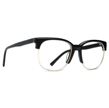 Von Zipper Avant Guardian Eyeglasses