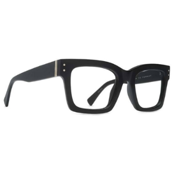 Von Zipper Learn To Forget Eyeglasses