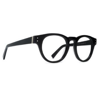 Von Zipper Observation Bubble Eyeglasses