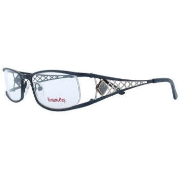 Womans Day WD 156 Eyeglasses