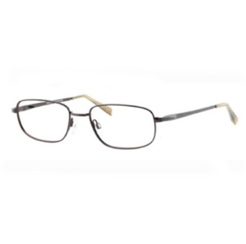 USA Workforce USA Workforce 431AM Eyeglasses
