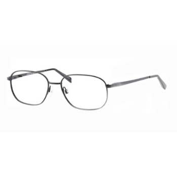 USA Workforce USA Workforce 432AM Eyeglasses