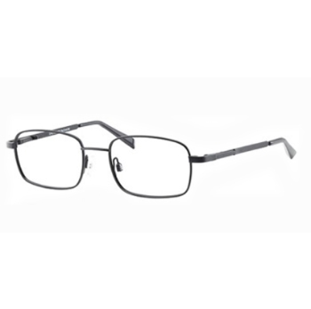 USA Workforce USA Workforce 434AM Eyeglasses