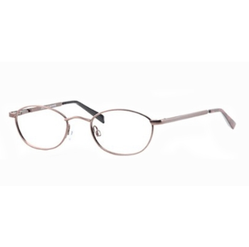 USA Workforce USA Workforce 435AM Eyeglasses