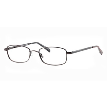 USA Workforce USA Workforce 436AM Eyeglasses
