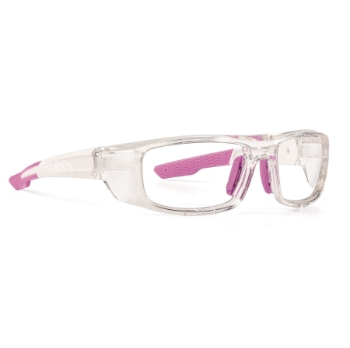 USA Workforce USA Workforce WF470 Eyeglasses
