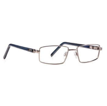 USA Workforce USA Workforce 481AM Eyeglasses