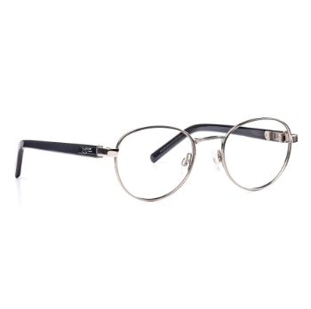 USA Workforce USA Workforce 482AM Eyeglasses