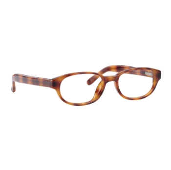 USA Workforce USA Workforce 745 Eyeglasses