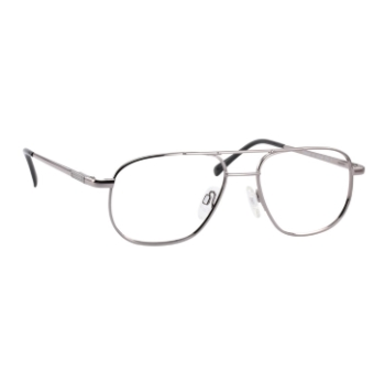 USA Workforce USA Workforce 815T Eyeglasses