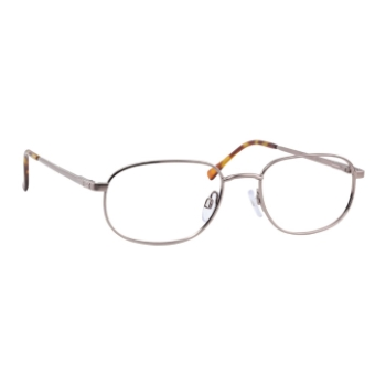 USA Workforce USA Workforce 826SS Eyeglasses