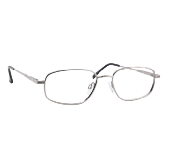 USA Workforce USA Workforce 827SS Eyeglasses