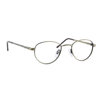 USA Workforce USA Workforce 829 Eyeglasses