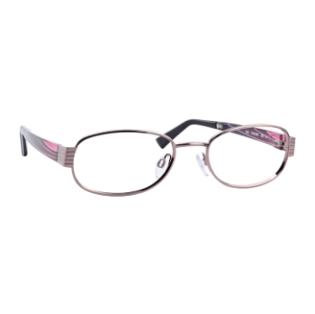 USA Workforce USA Workforce 962FF Eyeglasses