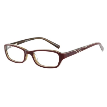 Converse Kids Widget Eyeglasses