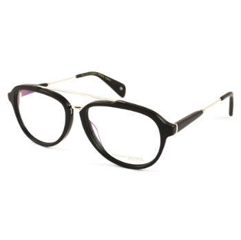 William Morris Black Label WMBL 043 Eyeglasses