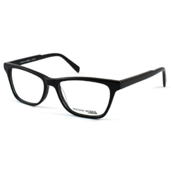 William Morris London WM 6966 Eyeglasses