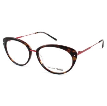 William Morris London WM 6991 Eyeglasses