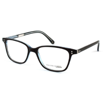 William Morris London WM 8508 Eyeglasses