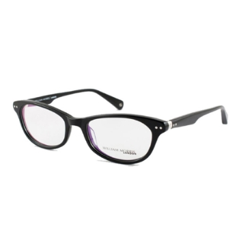 William Morris London WM 9903 Eyeglasses