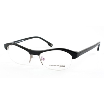 William Morris London WM 9907 Eyeglasses