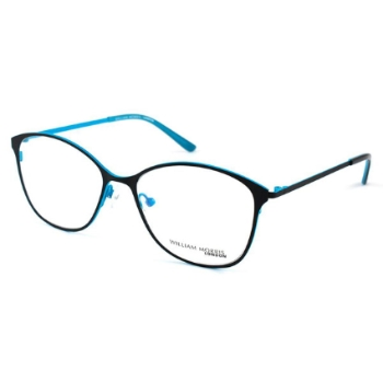 William Morris London WM 9914 Eyeglasses