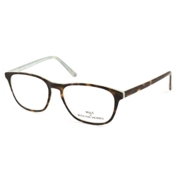William Morris Young Wills YOU 75 Eyeglasses