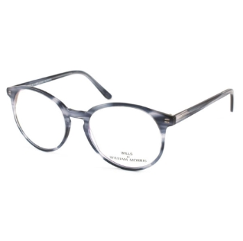 William Morris Young Wills YOU 77 Eyeglasses