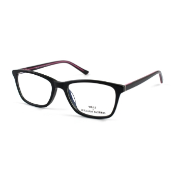 William Morris Young Wills WILLS 20002 Eyeglasses