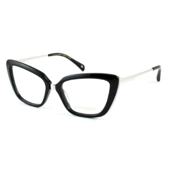 William Morris Black Label BL 050 Eyeglasses