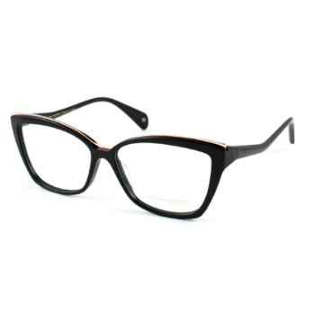 William Morris Black Label BL 052 Eyeglasses