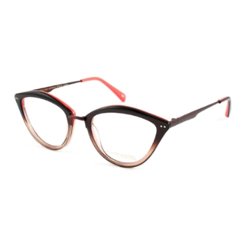 William Morris Black Label BL 054 Eyeglasses