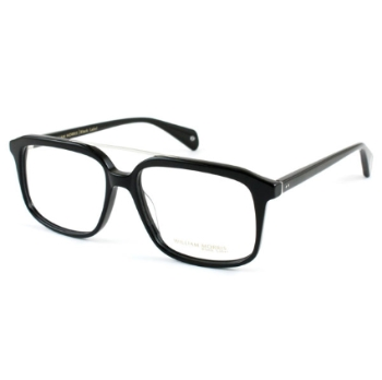 William Morris Black Label BL 048 Eyeglasses